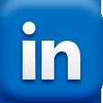 Perfil profesional Linkedin